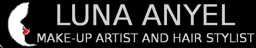 Make up artist - sito web di contenuto video e fotografico. Modulo contatti. Sito dinamico.
